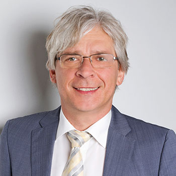 Ulf Fichtinger