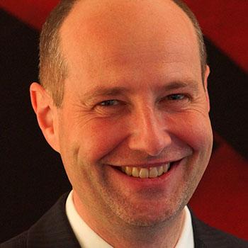 Sven Brünau